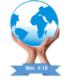 Missions & Rural Support Initiative (MARSI)